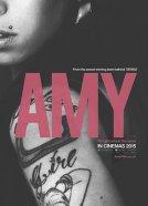 Amy 2015.