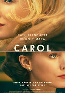 Carol 2015.